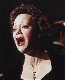 Piaf Cotillard Hollywood Elsewhere