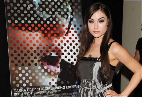 sasha grey wallpaper. star Sasha Grey.
