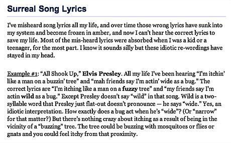 love gone wrong lyrics
