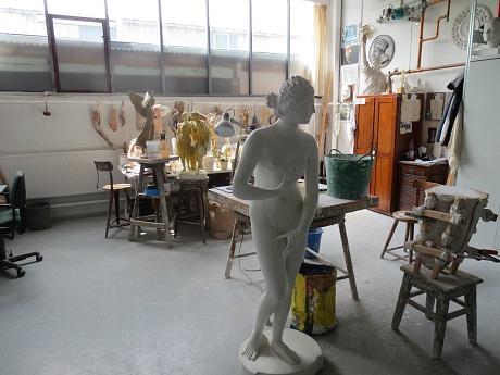 studio babelsberg ag