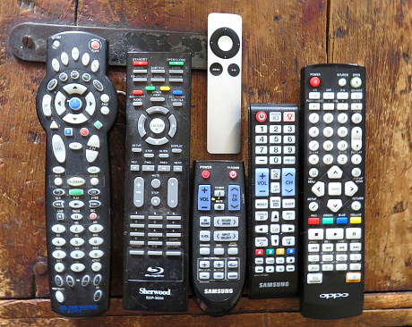 Time Warner Cable Universal Remote Codes 1056b03 The Best Of