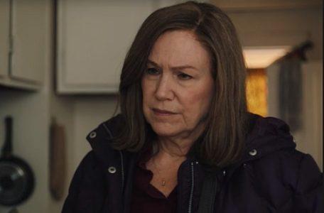 """All Hail """"Diane"""" — 2019's Best Film So Far"""
